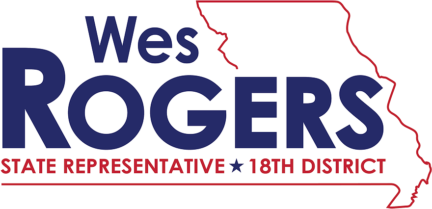 Rogers For Missouri